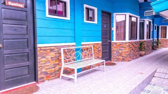 Casa Munda Inn & Events Place
