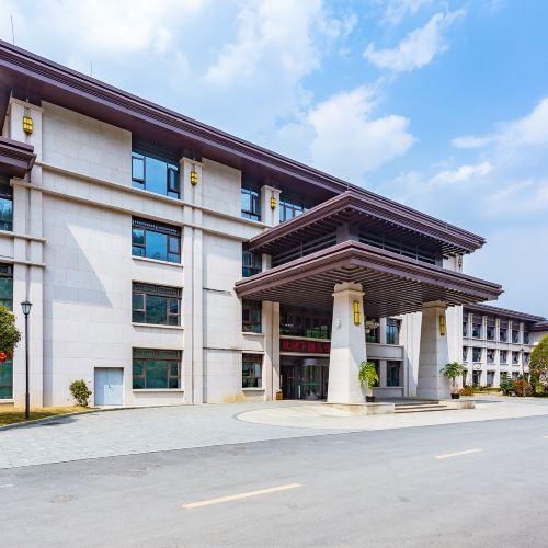Zhen An Hotel