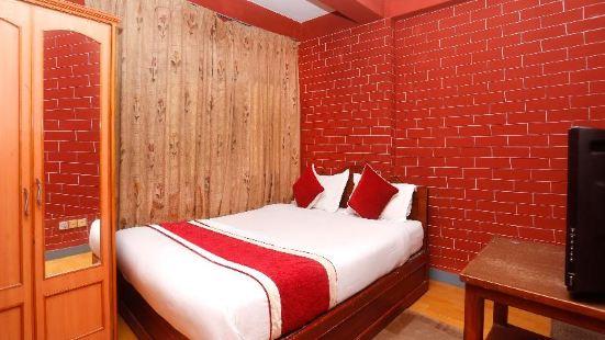 SPOT ON 497 Hotel Potala