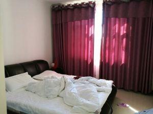 額濟納旗溫馨如意家庭旅館