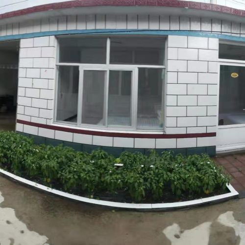 喀喇沁旗新御香園農家院