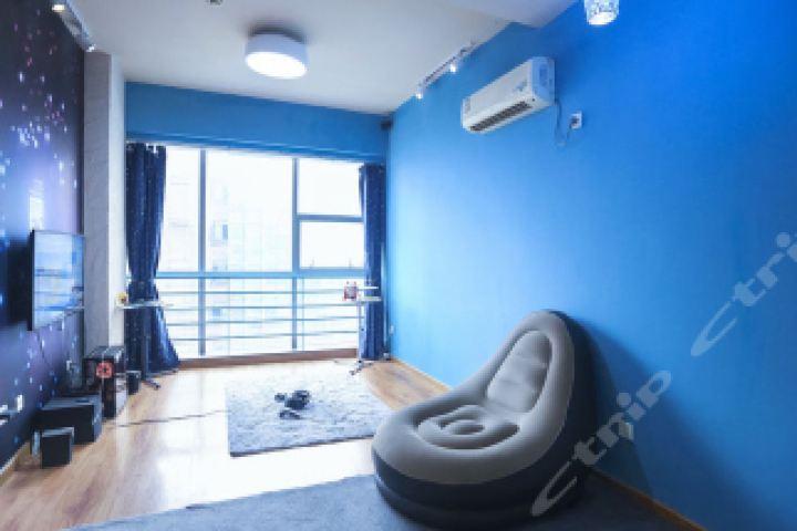家居 起居室 设计 装修 720_434