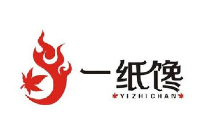 logo logo 标志 设计 矢量 矢量图 素材 图标 720_438