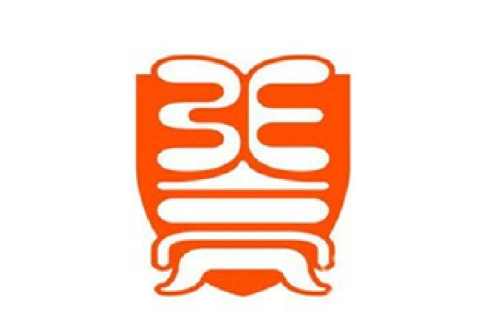 logo logo 标志 设计 矢量 矢量图 素材 图标 720_434