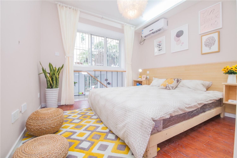背景墙 房间 家居 起居室 设计 卧室 卧室装修 现代 装修 1500_999