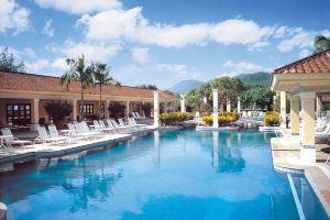 �D���O����ѫװ��s�� (Grand Coloane Resort)-���Ū�鴺�[��