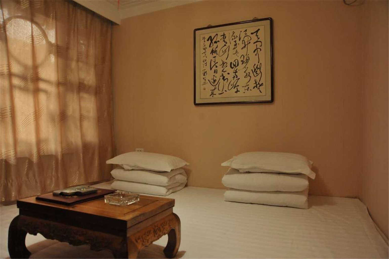 背景墙 房间 家居 起居室 设计 卧室 卧室装修 现代 装修 1538_1024