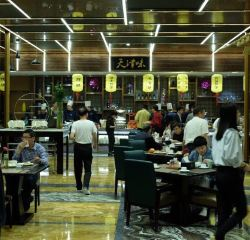 高庙瓷美食附近早餐、古镇美食房子,重庆瓷房酒吧天津天津团购图片
