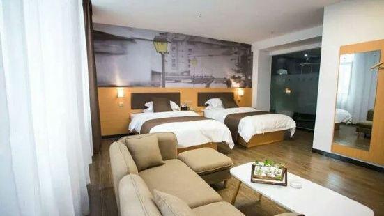 Hengtong Hotel