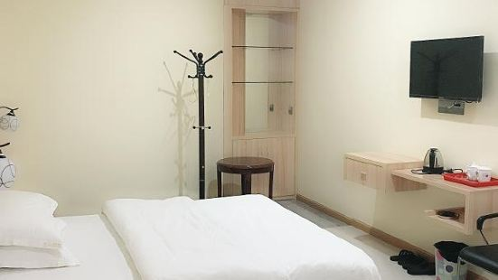 Zhixing Business Hotel