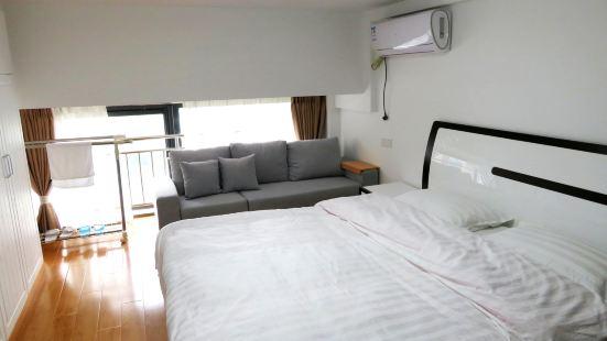 Yunzu Apartment