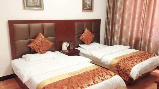 Xiangfeng Inn