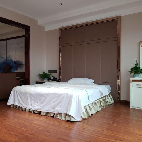 臨武中環國際大酒店