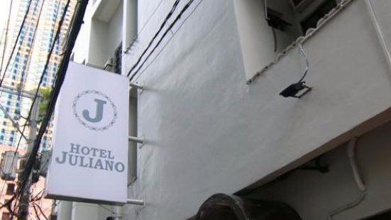 호텔 줄리아노
