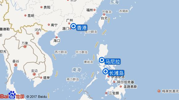 【携程攻略】北京到长滩岛旅游报价,北京到长滩岛旅游