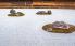 龙安寺枯山水庭院