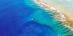 特提亚若阿岛