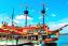 英虞湾乘船