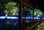 青莲院夜景