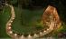 香格里拉兰花园