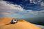 沙漠冲沙之旅
