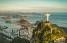 里约基督神像