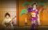 京都舞妓晚宴