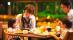 TOMAMU餐厅