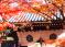 红叶永观堂