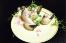 京都米其林季节料理