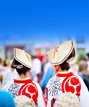 京都祇园祭
