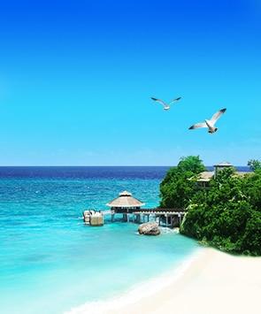菲律宾度假
