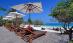 沙美岛帕拉迪酒店