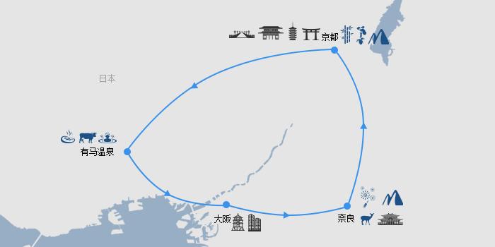 101363路线图