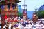 京都夏日祭