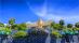 美高梅酒店景观