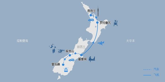 胡卡路线图121651