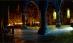 洞穴修道院内部