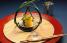 京都米其林料理