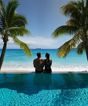 南太珍珠斐济
