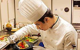 2016最具特色餐食航司