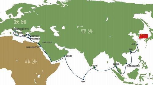 地图 500_280