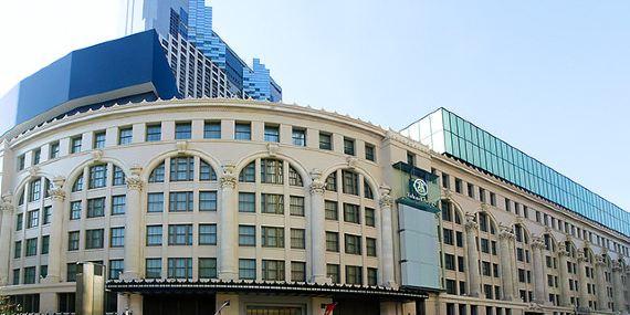 高岛屋(大阪店) Takashimaya (Osaka Store)