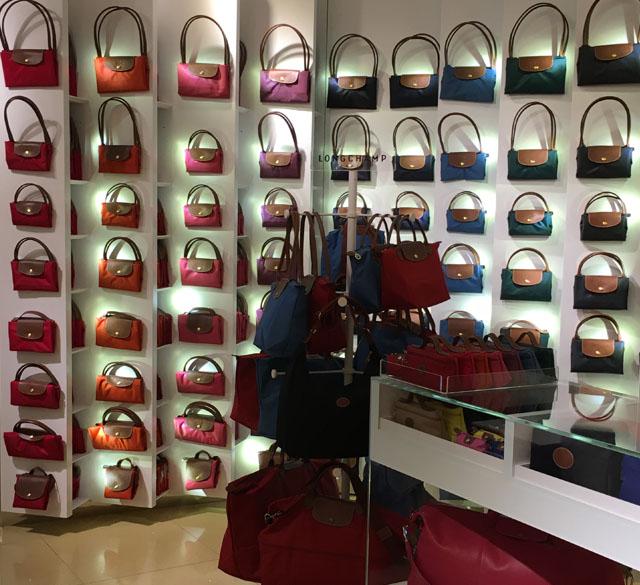 珑骧 (樟宜机场T1店)