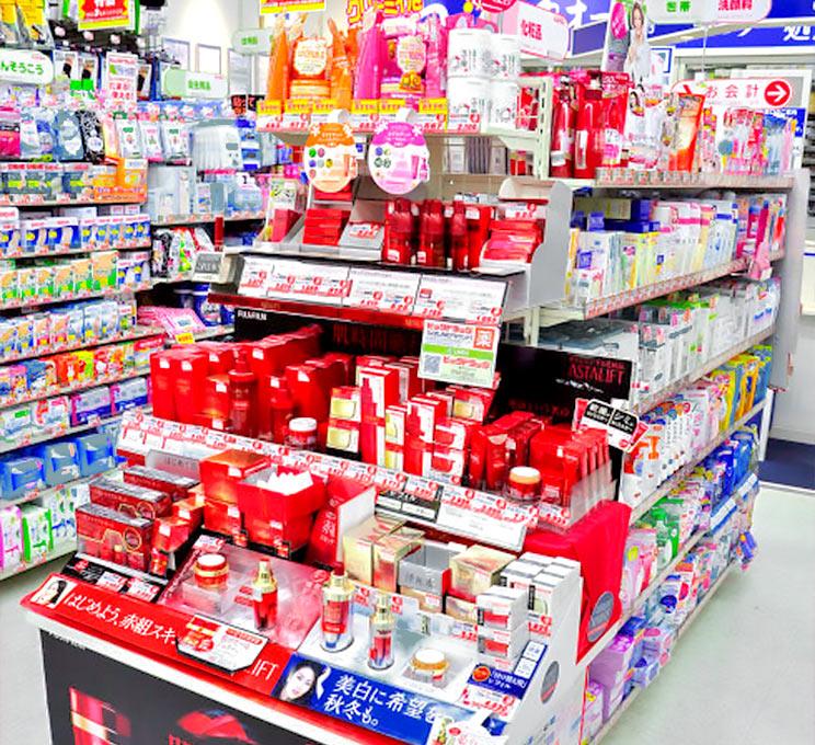 必客(札幌店)