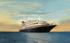 银海邮轮 · 加拉帕戈斯