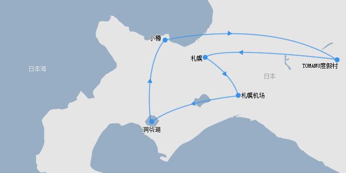 地图 700_350