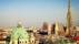 漫步维也纳