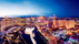 世界赌城-拉斯维加斯