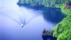 十和田湖游船